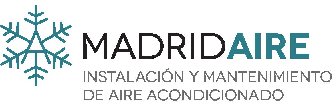 MADRIDAIRE