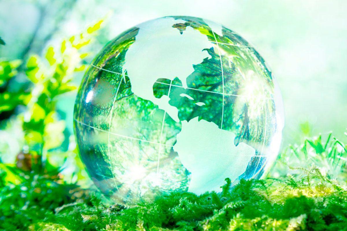 Nuevo impuesto de gases fluorados